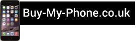 Buy My Phone