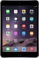 iPad mini 3 128GB WiFi