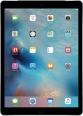 """iPad Pro 12.9"""" (1st Gen) 128GB WiFi + 4G"""