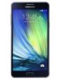 Galaxy A7 A700F