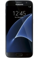 Galaxy S7 G930F 32GB