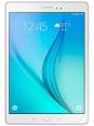 Galaxy Tab A 7.0 LTE (2016)