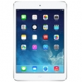 IPAD MINI 2 32GB WIFI + 4G