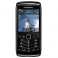 PEARL 3G 9105
