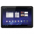 XOOM 32GB WIFI + 3G