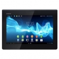 XPERIA TABLET S 16GB 3G