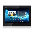 XPERIA TABLET S 32GB 3G