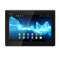 XPERIA TABLET S 32GB WIFI