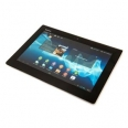 XPERIA TABLET S 64GB WIFI