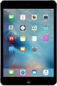 iPad mini 2 128GB WiFi + 4G