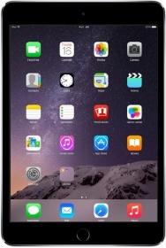 iPad mini 3 128GB WiFi + 4G