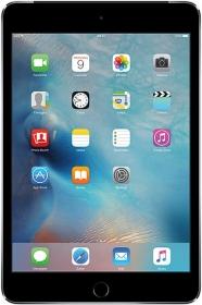 iPad mini 4 32GB WiFi + 4G