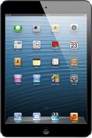 iPad mini 64GB WiFi + 4G