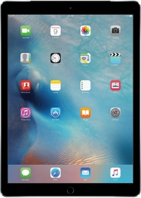 "iPad Pro 12.9\"" (1st Gen) 32GB WiFi"