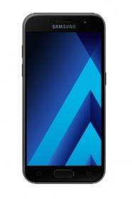 Galaxy A3 (2017) A320FL