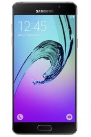 Galaxy A5 (2016) A510F