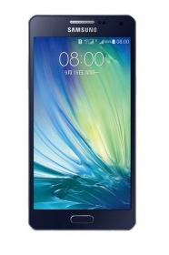 Galaxy A5 A500F