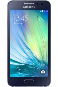 Galaxy A5 A500FU