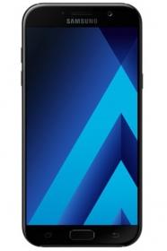 Galaxy A7 (2017) A720F