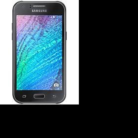 Galaxy J1 J100F