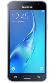 Galaxy J3 (2016) J320F