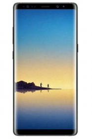 Galaxy Note 8 N950F 64GB