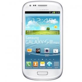 GALAXY S3 MINI 8910