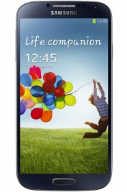 Galaxy S4 i9515