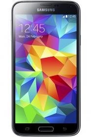 Galaxy S5 G901F