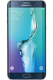 Galaxy S6 Edge+ G928 32GB
