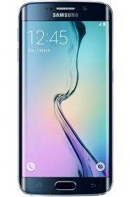Galaxy S6 Edge G925 64GB