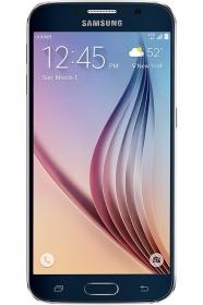 Galaxy S6 G920 128GB
