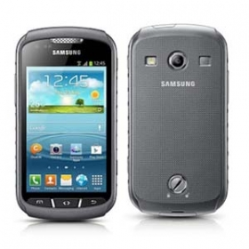 GALAXY S7710 XCOVER 2