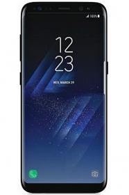 Galaxy S8 G950F 64GB