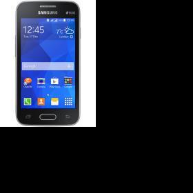 Galaxy Trend 2 G318H Lite