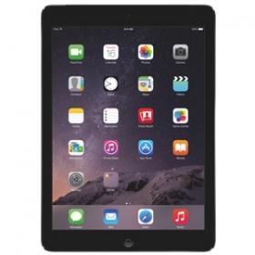 iPad Air 2 Wifi + 3g 128GB
