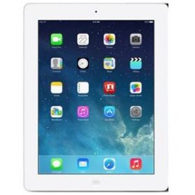 iPad Air 2 Wifi + 3g 16GB
