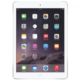 iPad Air 2 Wifi + 3g 64GB