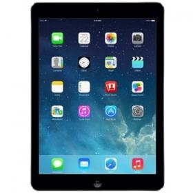 iPad Air 2 WIFI + 4G  128GB