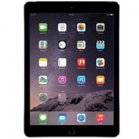 iPad Air 2 WIFI + 4G  16GB