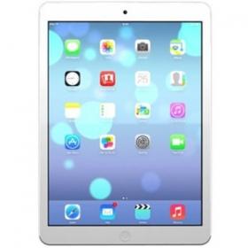 iPad Air 2 WIFI + 4G  64GB