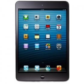 iPad Mini 3 WIFI + 4G 128GB