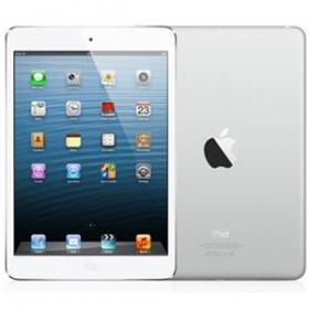 iPad Mini 3 WIFI + 4G 16GB