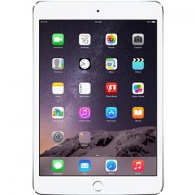 iPad Mini 3 WIFI 128GB