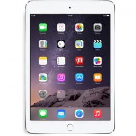 iPad Mini 3 WIFI 16GB