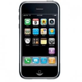 IPHONE 2G 8GB