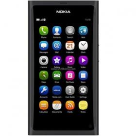 N9 16GB