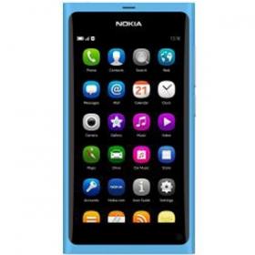 N9 64GB
