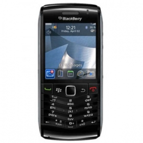 PEARL 3G 9100
