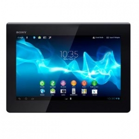 XPERIA TABLET S 64GB 3G